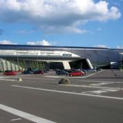 BMW_Leipzig