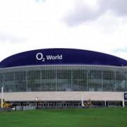 O_2_WORLDE