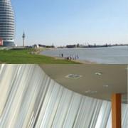 sail_city_